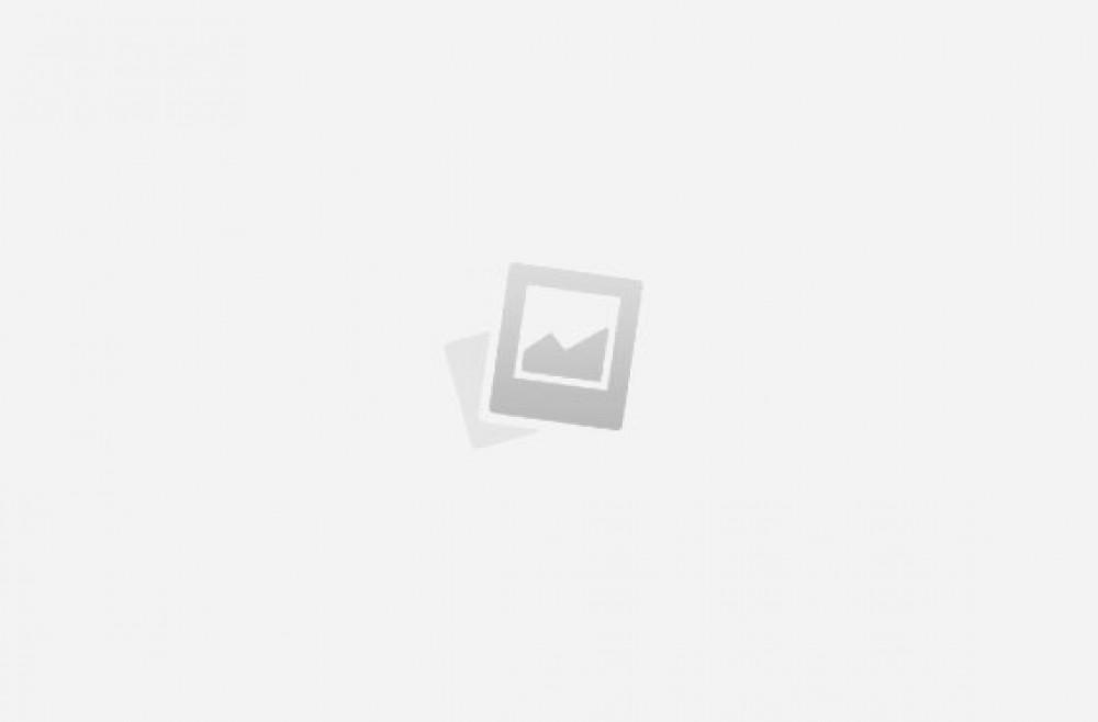 В ОНУ Мечникова состоялись выборы ректора. Победителя в первом туре определить не удалось, во второй выходят декан экономико-правового факультета Вячеслав Труба (570 голосов) и проректор по научно-педагогической работе Вадим Хмарский (206 голосов)