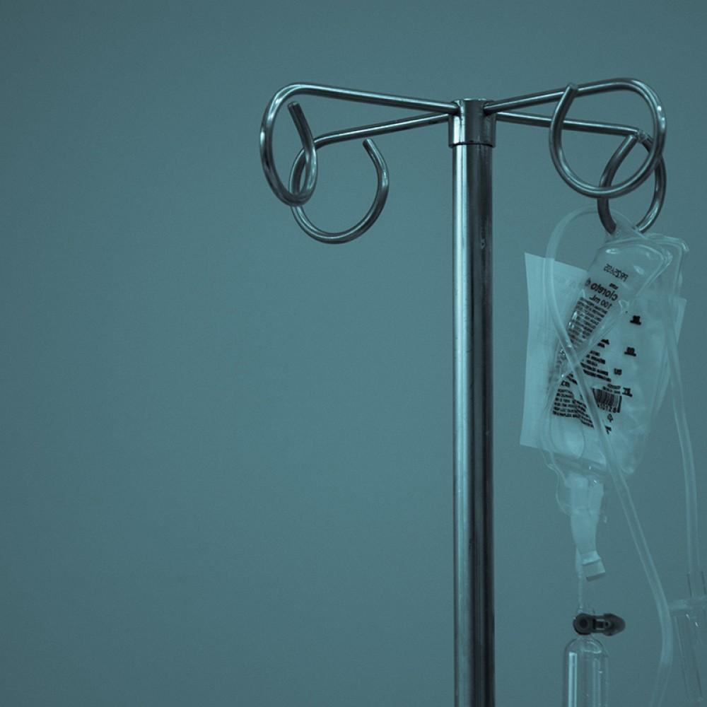 Что делать, если в больнице вымогают деньги за лечение короны
