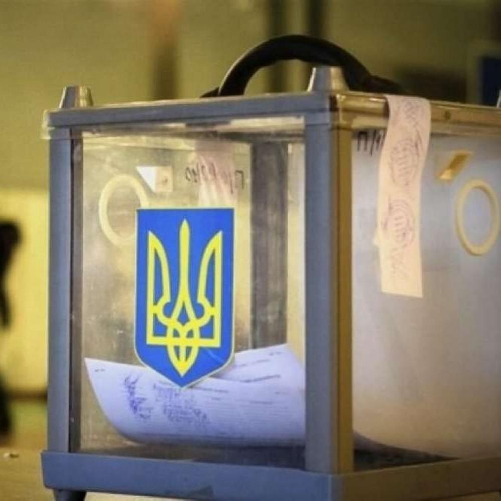 В Затоке отменили результаты выборов и назначили перевыборы на февраль