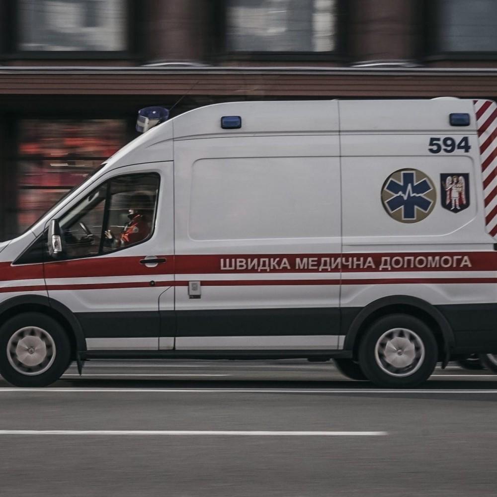 Заоблачные цены и отсутствие мест // Сколько стоит лечение Covid-19 в частных клиниках Одессы?