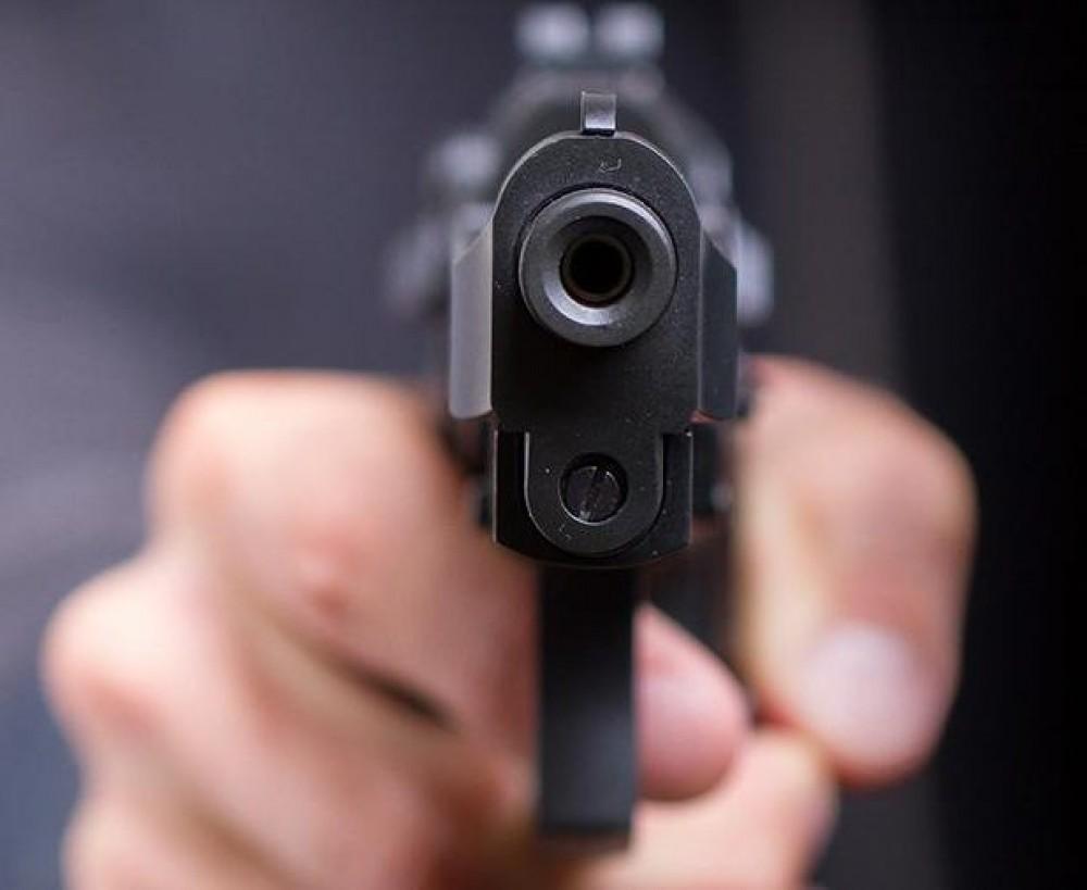 В Рени застрелили криминального авторитета