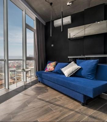 Что такое апартаменты и почему они хуже квартиры