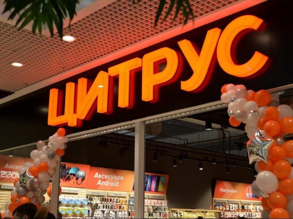Геннадий Корбан стал совладельцем «Цитруса» // В сети магазинов гаджетов все отрицают