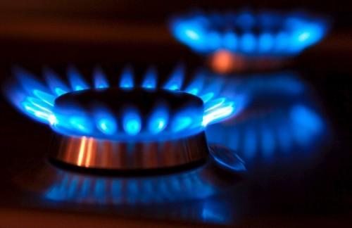 Как поменять поставщика газа в Одессе // Инструкция от 8NEWS