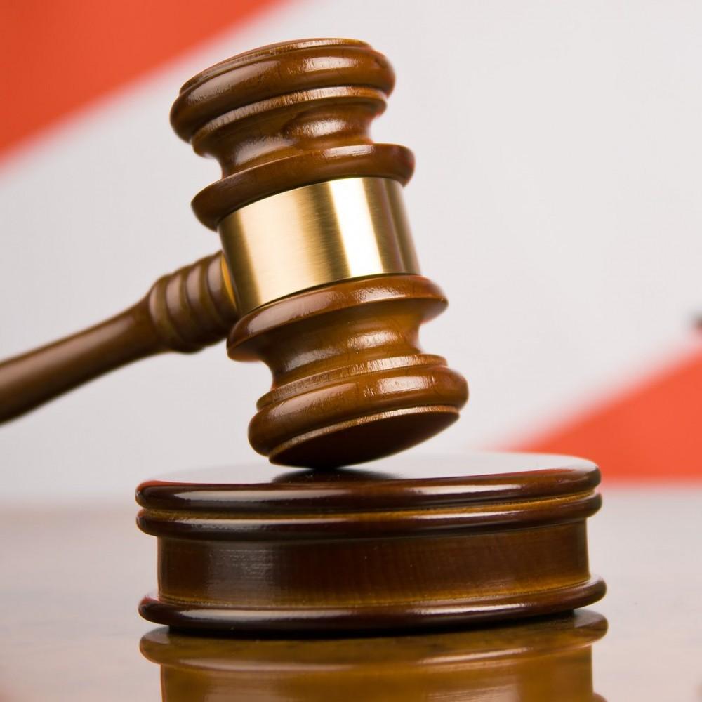 Слушание по апелляции мэра Труханова перенесли // Судья ушел в отпуск