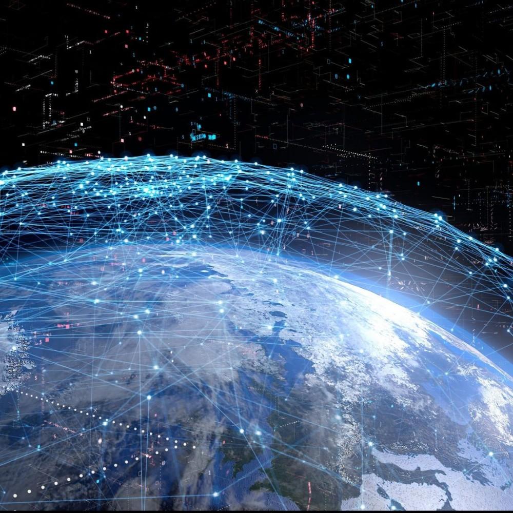 Илон Маск запустит глобальный спутниковый интернет уже в сентябре
