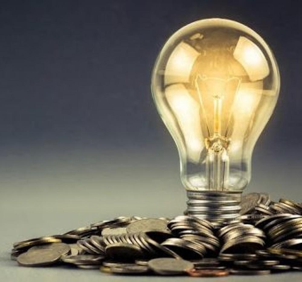 В Одессе 770 бюджетных организаций переплачивают за свет