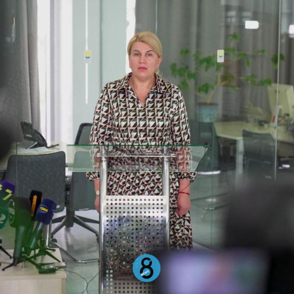Четвертый месяц без зарплат // В облздраве пообещали рассчитаться с врачами Беляевской больницы после завершения оптимизации