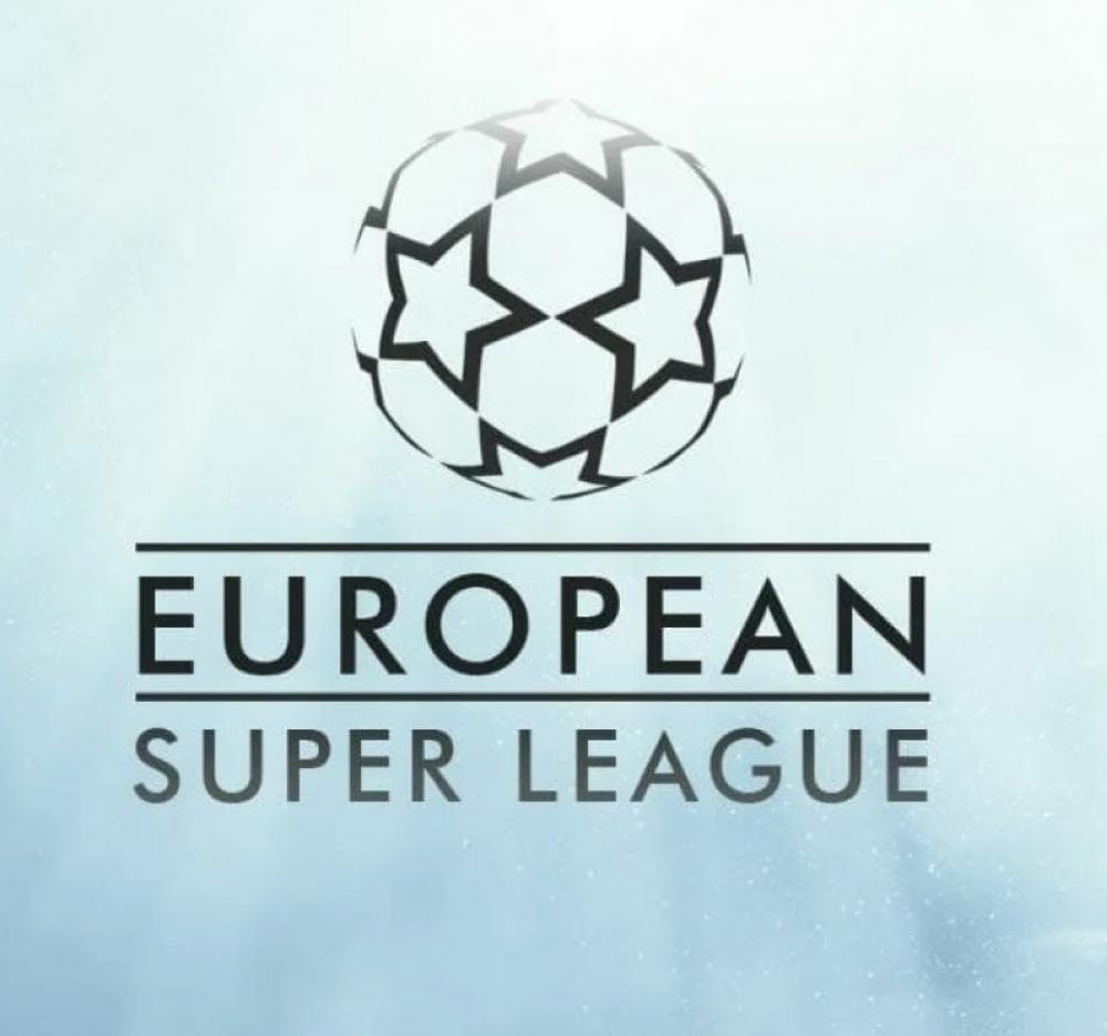 Революция в европейском футболе // Из-за новой Суперлиги Европы могут остановить Лигу чемпионов