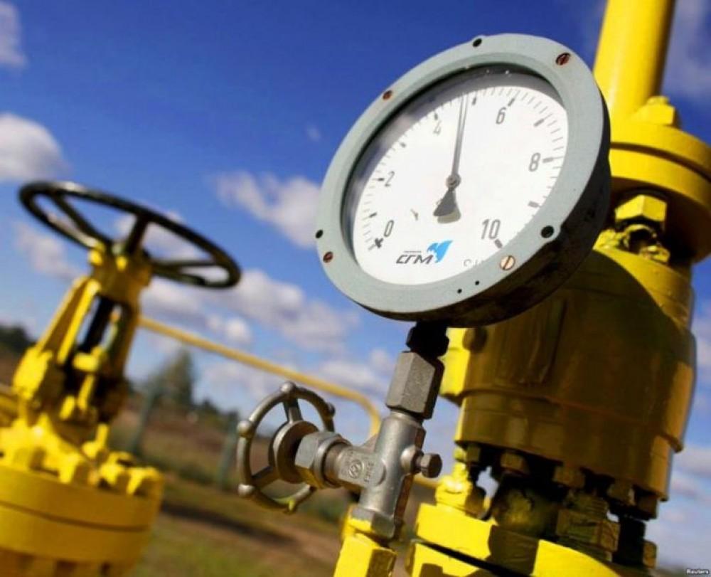 Без вариантов для местных поставщиков // Как фирма зятя  Злочевского прописалась на одесских тендерах по газу и электроснабжению