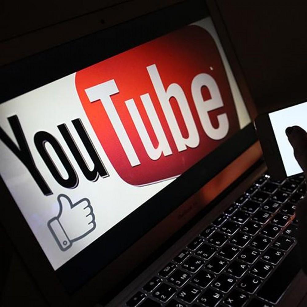 Юрий Дудь, Богдан с Гордоном, Моргенштерн и опарыши // Что украинцы чаще всего смотрели на YouTube в 2020 году