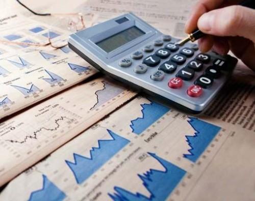 Новый бюджет Одессы // расходы сократят, денег больше не заработают