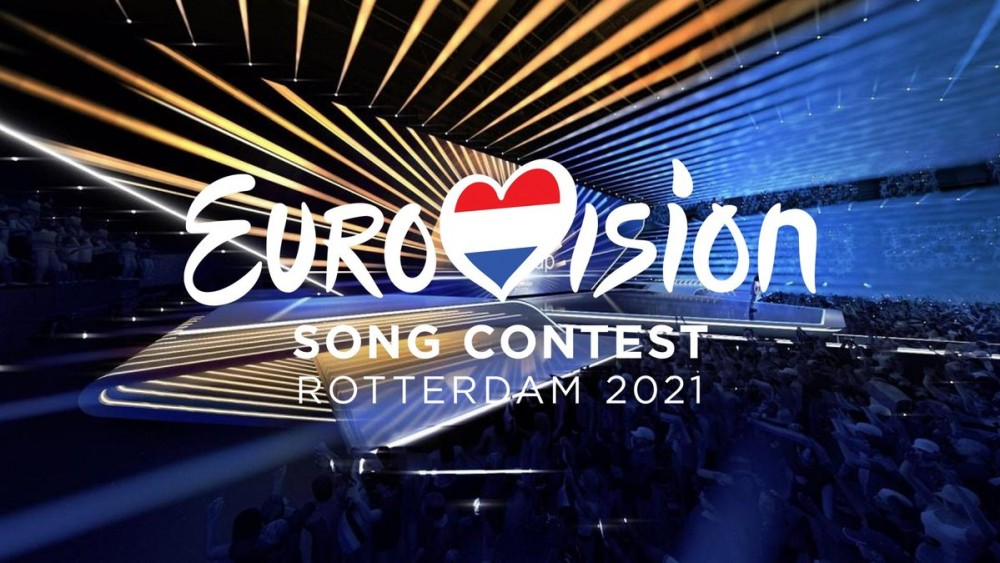 Евровидение-2021 состоится при любых условиях – Организаторы