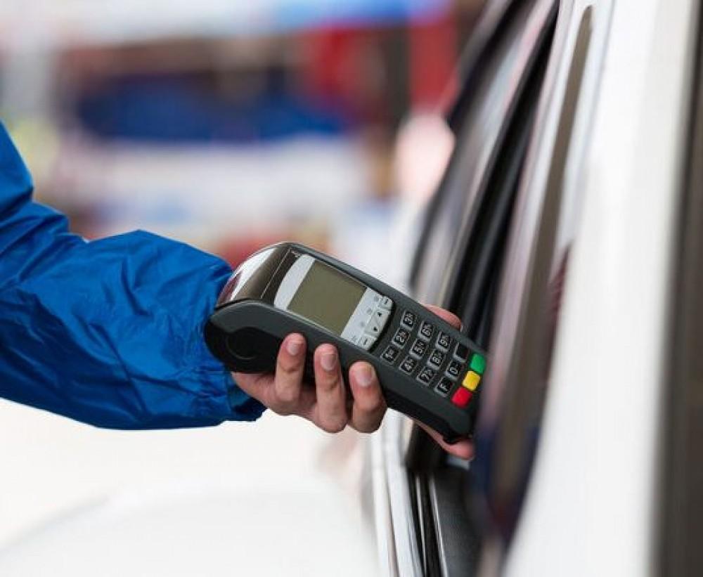 Теперь прямо на дороге могут забрать авто за неуплату долгов