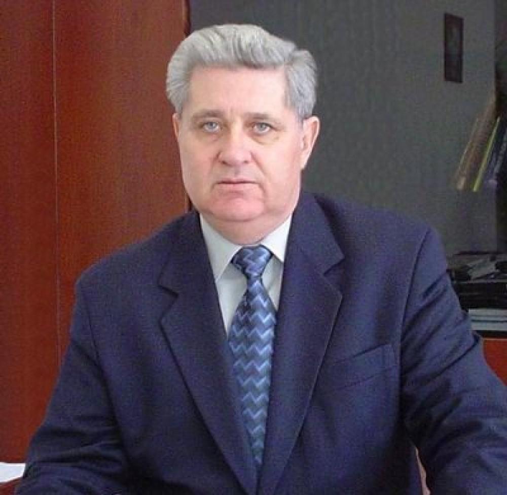 МОН назначил нового главу Южного научного центра НАН