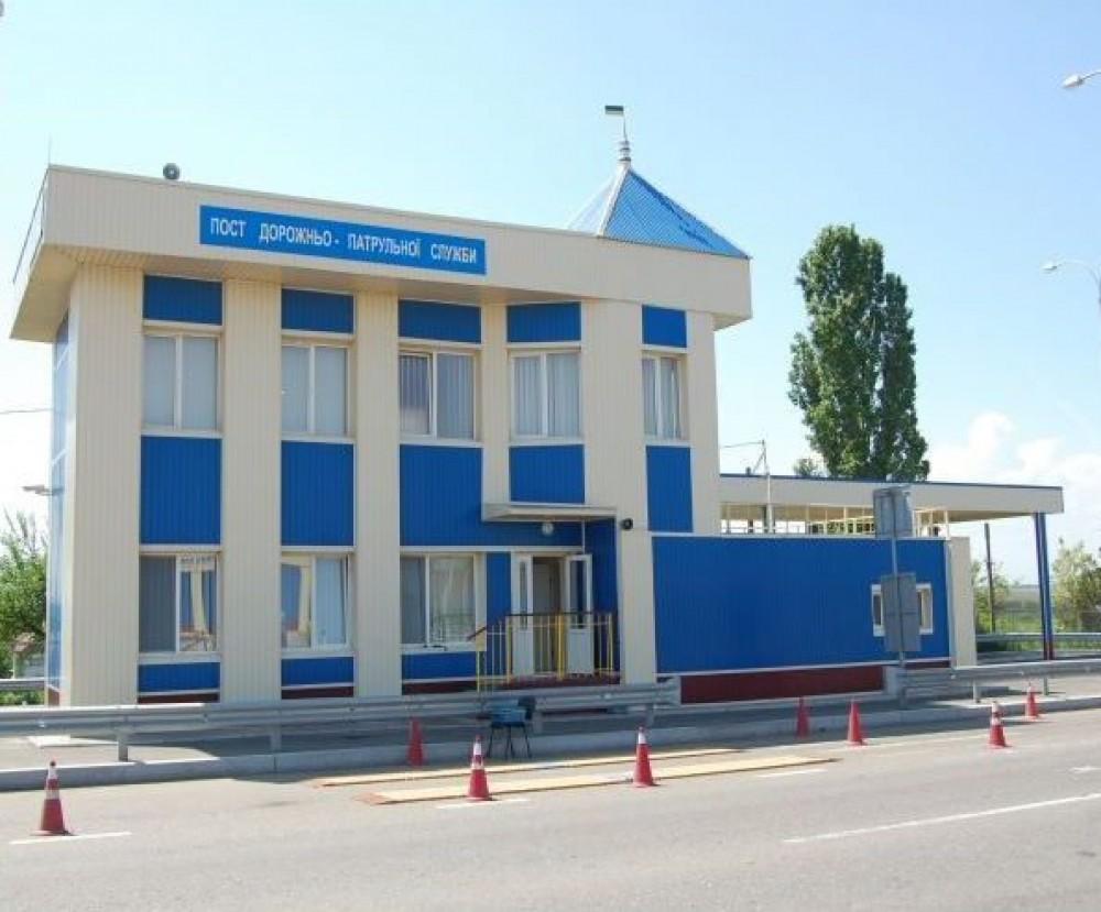 Только для межобластных поездок //На въезде в Одессу будут проверять наличие ковид-сертификатов