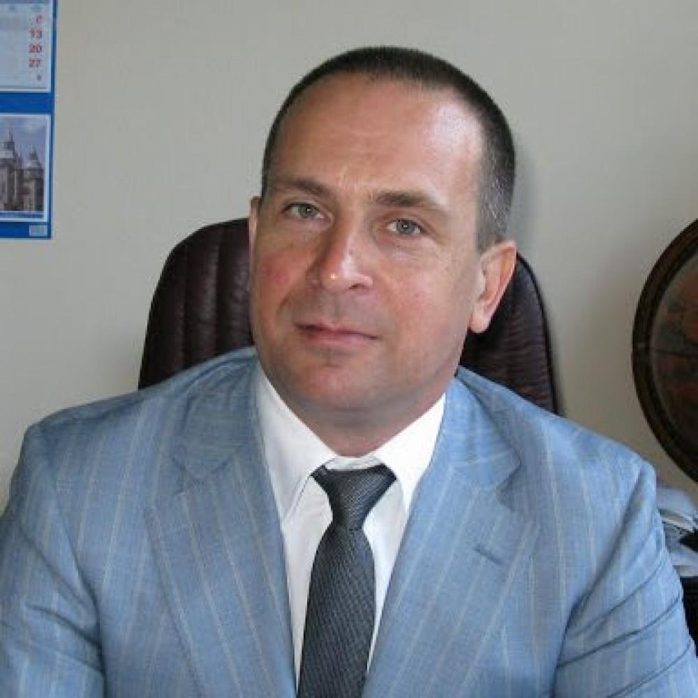 В универе Мечникова выбрали нового ректора