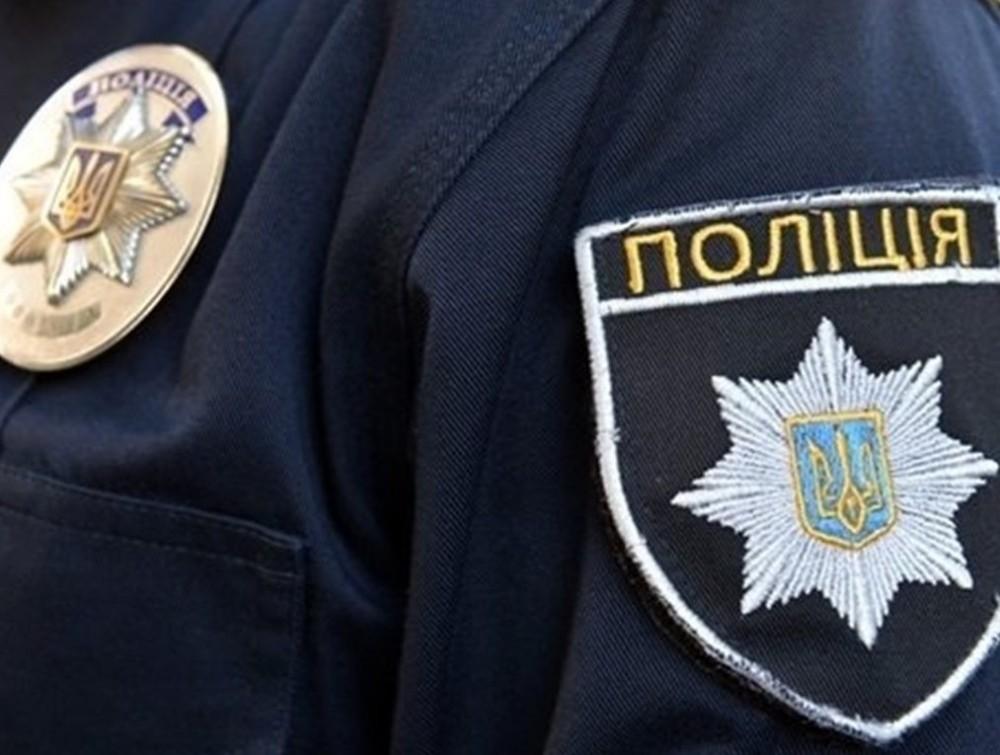 Территориальная реформа полиции // В Одесской области назначили новых глав районных отделов и создали новые управления