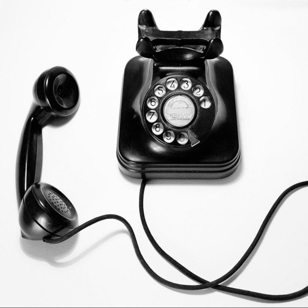 Одесским судам отрубили телефонную связь из-за неуплаты