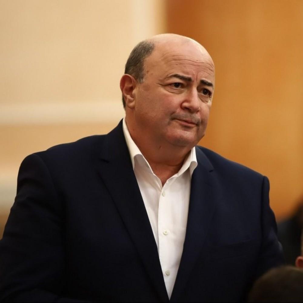 Декларацией вице-мэра Одессы Михаила Кучука заинтересовалось НАПК