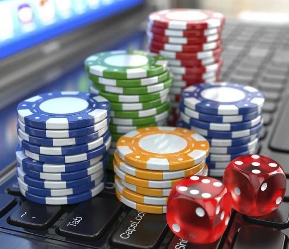 Ещё два онлайн-казино получат лицензию на проведение азартных игр