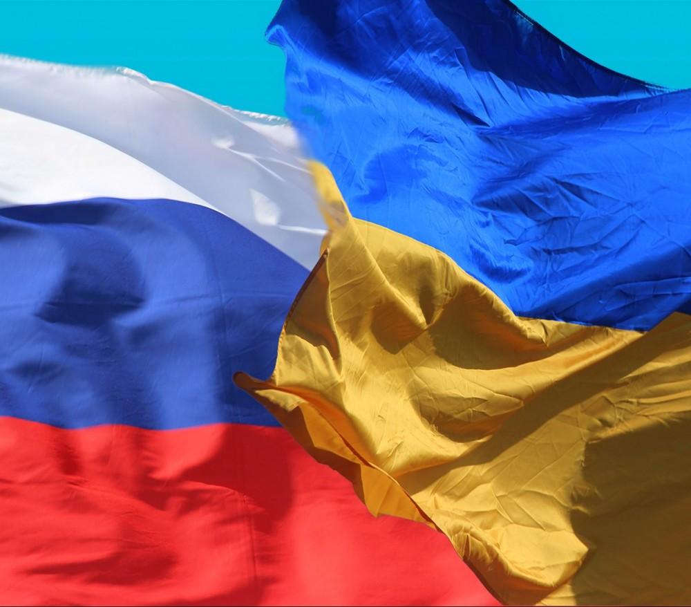 Стягивание войск и угрозы возобновить ядерный статус Украины // Куда движется эскалация конфликта Украины и России