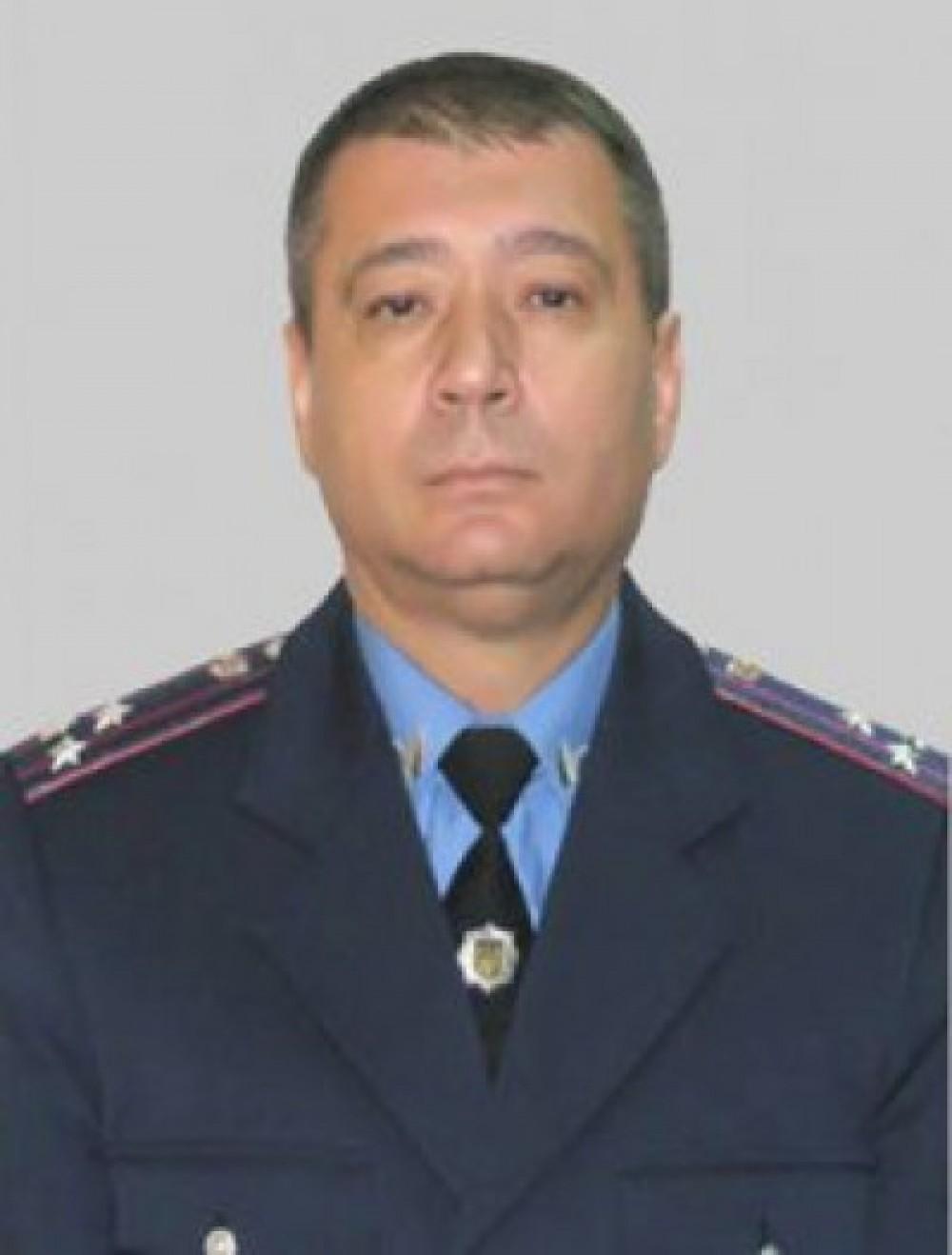 Кабмин согласовал кандидатуру нового главы  Белгород-Днестровской райадминистрации