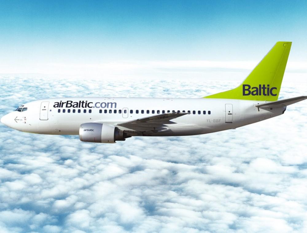 Европейские авиакомпании приостанавливают полеты над Беларусью // Рейсы из Одессы тоже летят в обход