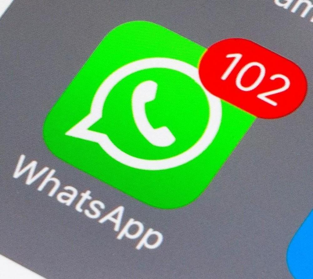 WhatsApp пока передумал вводить новые правила конфиденциальности для юзеров