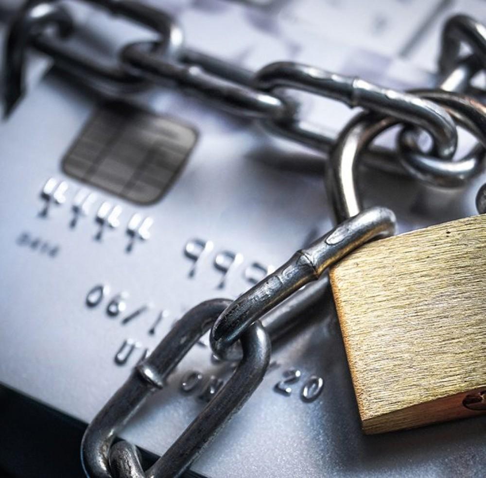 Как восстановить заблокированную «Инфоксом» карту // Гайд для должников