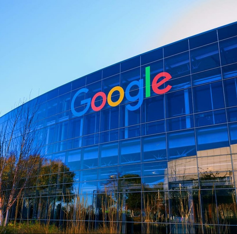 АМКУ оштрафовал Google на миллион
