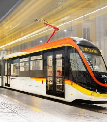Маршрут «Север – Юг», электробусы и взлётка // Что планируют осуществить в Одессе в 2021 году