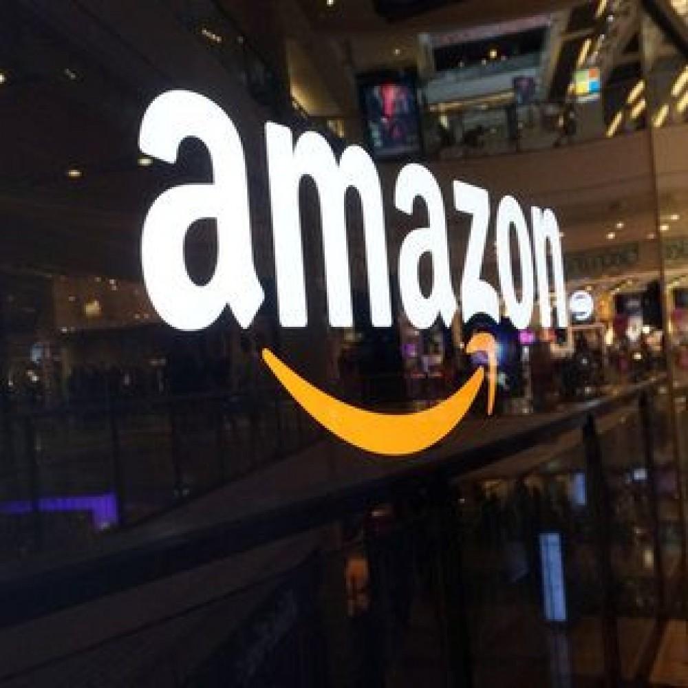 Минцифры будет сотрудничать с Amazon // Федоров подписал соглашение