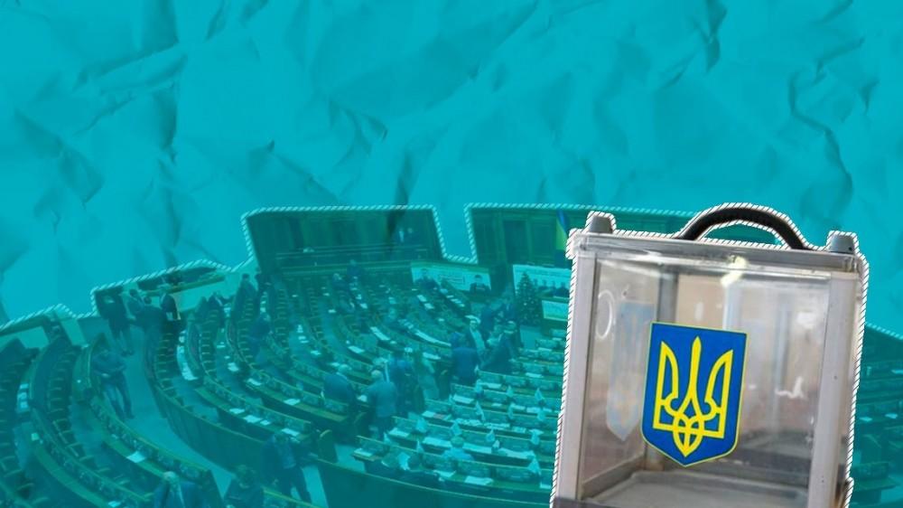 Кто из нардепов баллотируется на местных выборах в Одессу и область