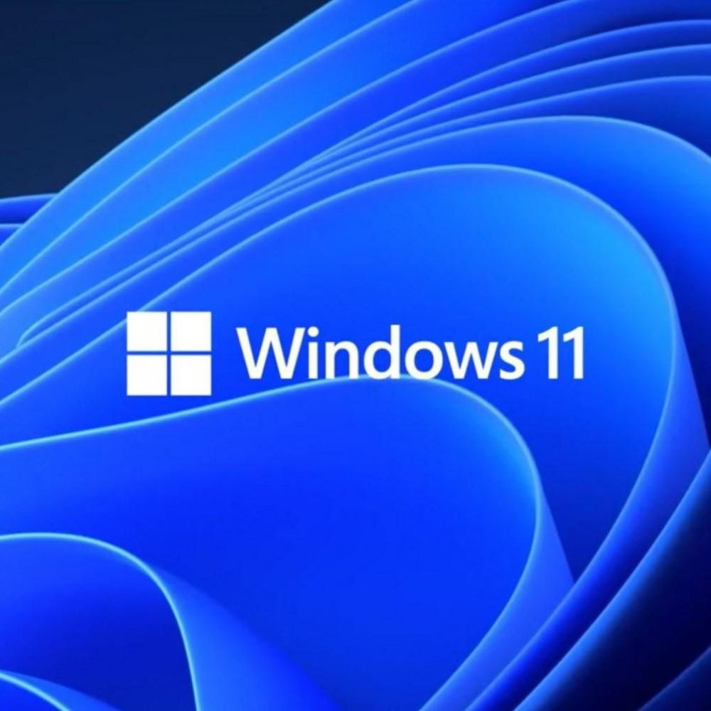 Microsoft официально представила Windows 11 // Что нового появилось в системе?