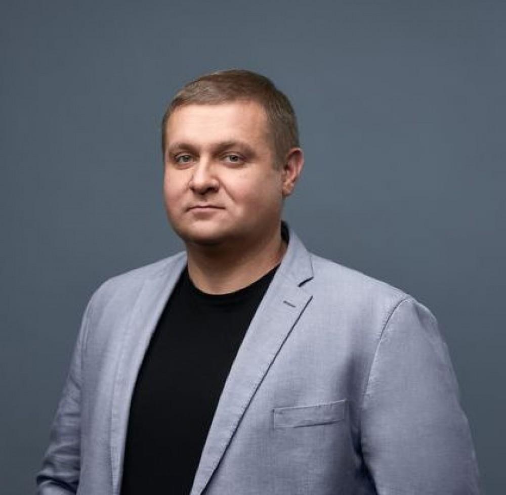 Экс-депутат Одесского горсовета станет вице-губером Херсонской области