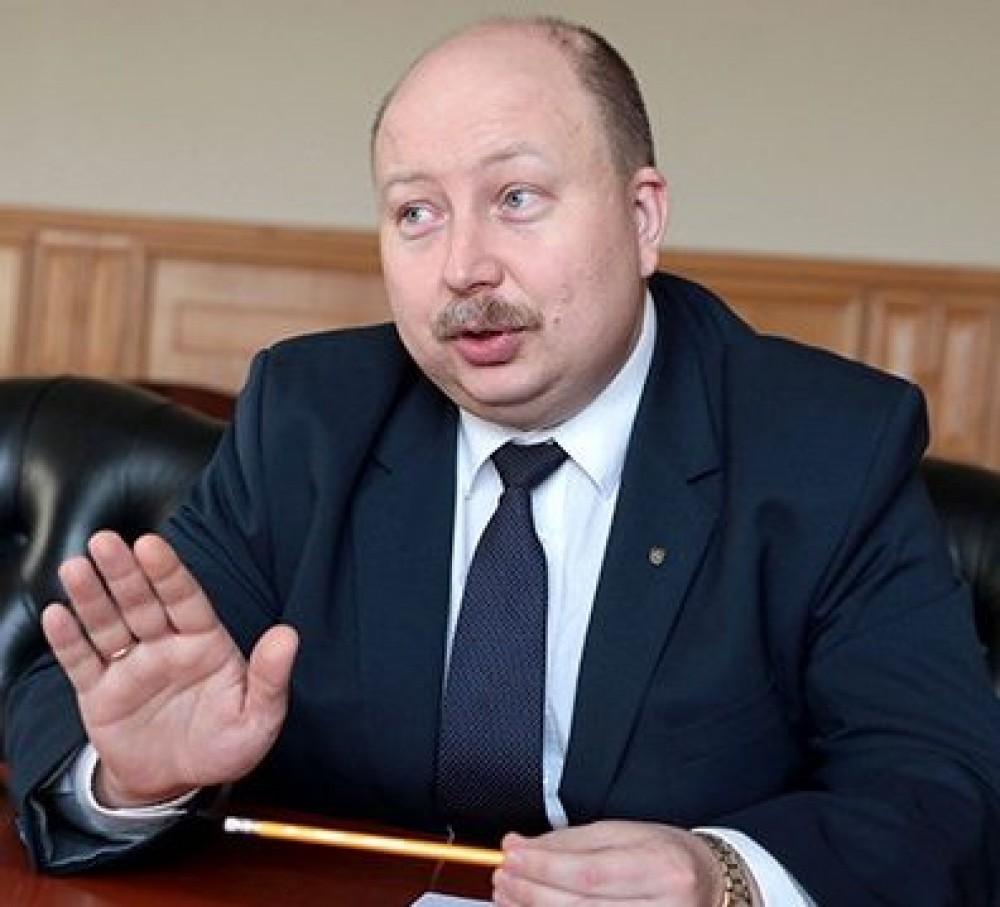 Кабмин: местные власти не могут влиять на «карантин выходного дня»