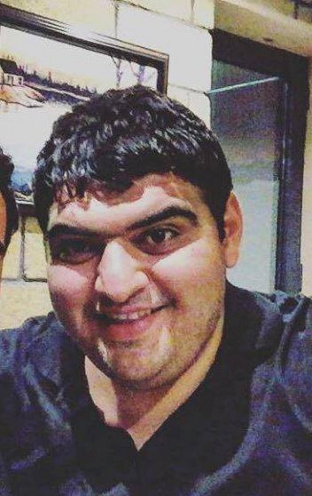 Водитель, который сбил Мишу Ращенко, разбился насмерть в Армении
