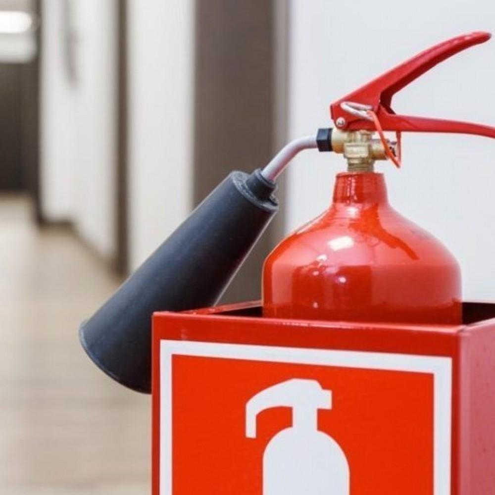 Нарушение пожарной безопасности // ГСЧС хочет закрыть минимум 5 одесских школ, а город – подземный ТЦ на Греческой площади