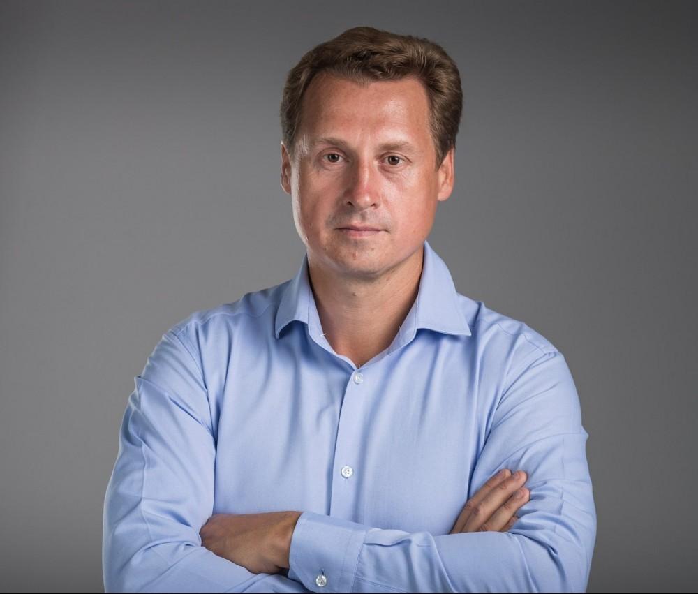 Выборы ректора // Педин возглавил историк Андрей Красножон