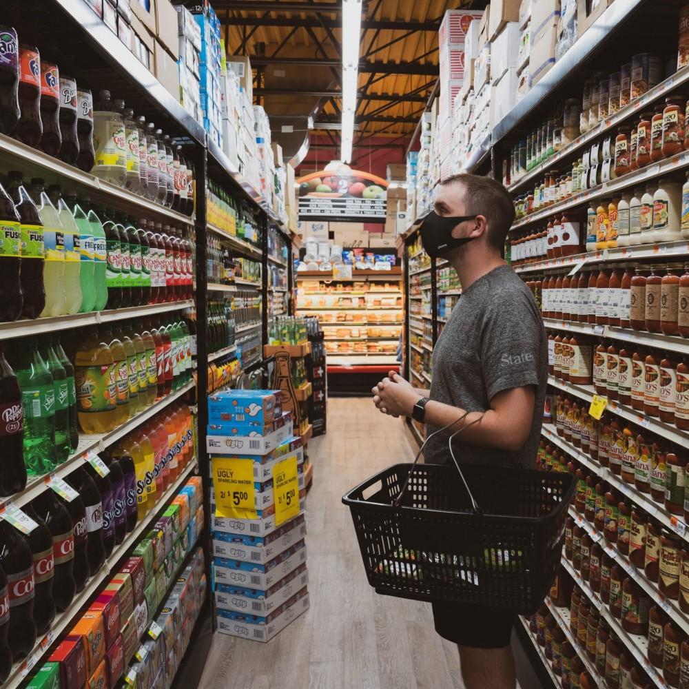 От «Таврии» до «Точки» // Кому принадлежат сети одесских супермаркетов