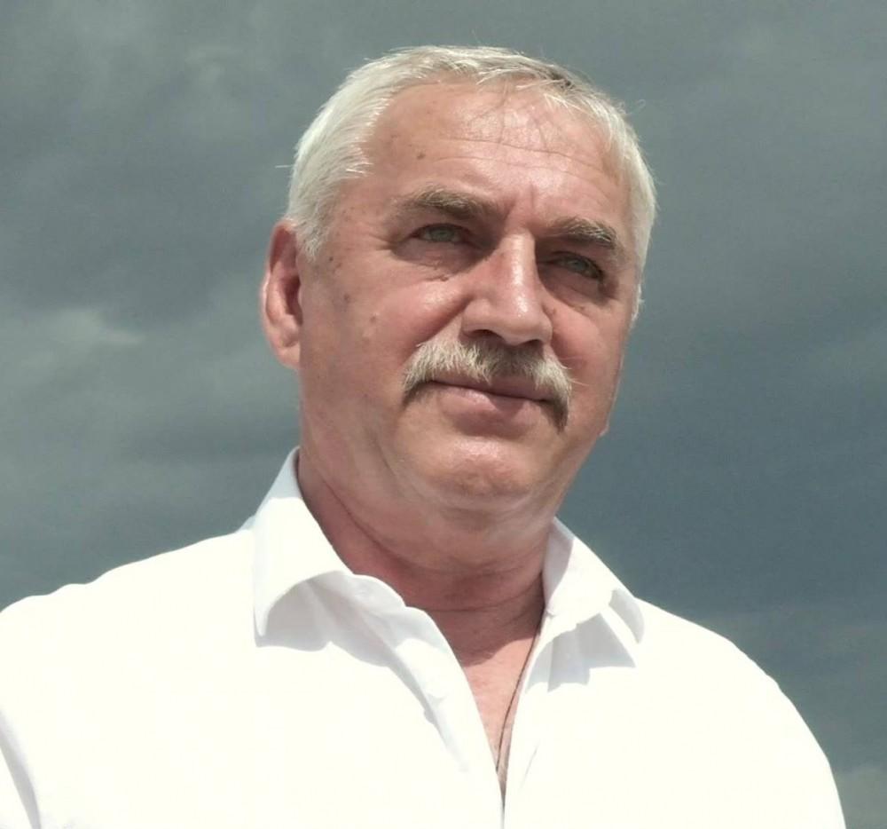 Мэр Черноморска подозревает депутатов в шпионаже