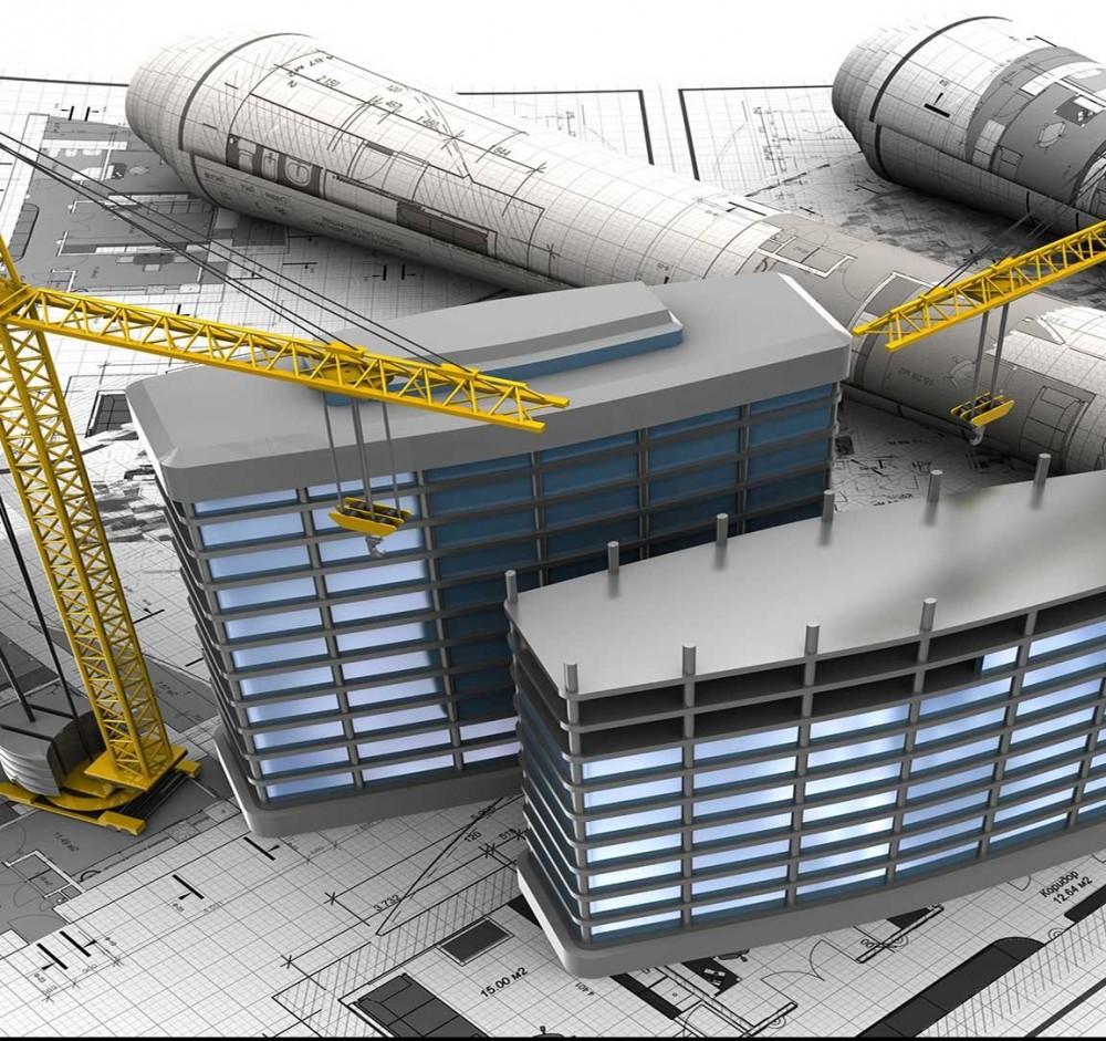 Фирма с австрийскими корнями хочет построить на Слободке новый микрорайон // Одесситов зовут на общественные слушания
