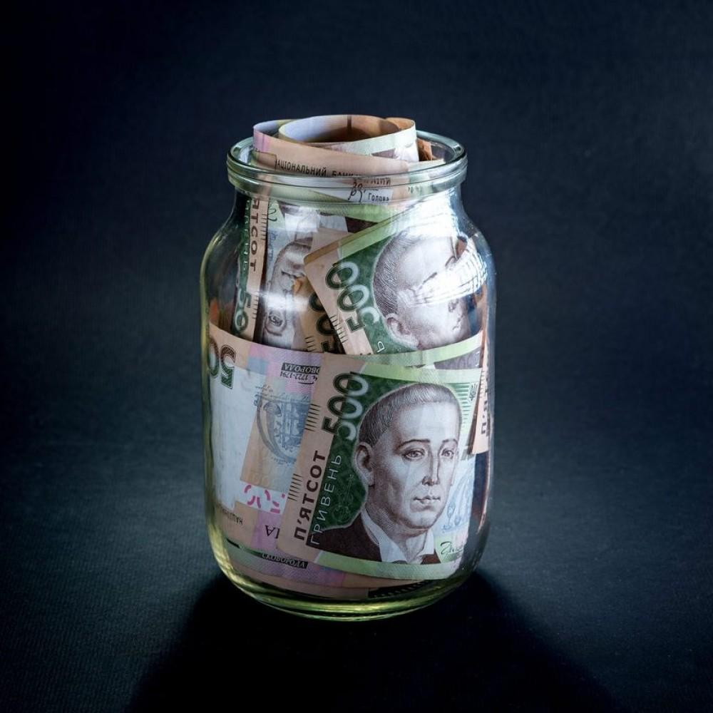 Берут новый кредит, не рассчитавшись с предыдущими // Сколько горсовет Одессы должен банкам