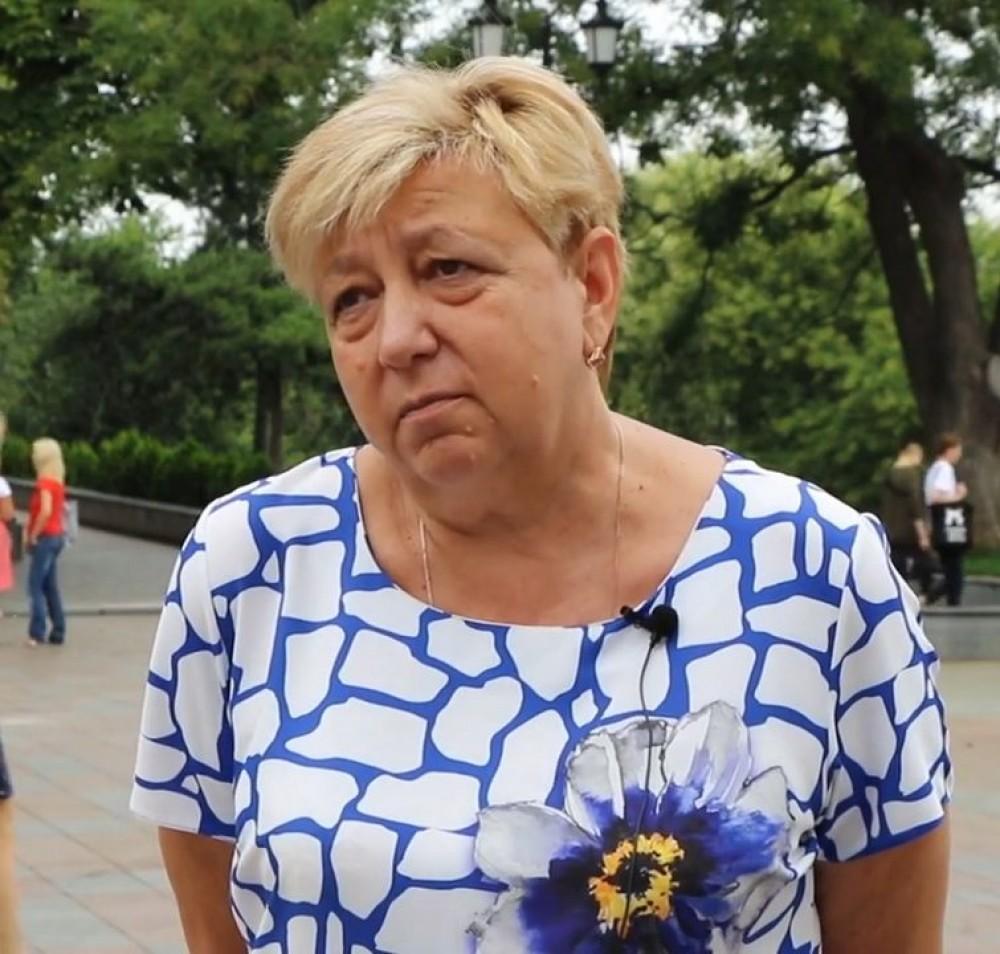 Распил тендера // Чиновницу Одесского горсовета отправили под домашний арест