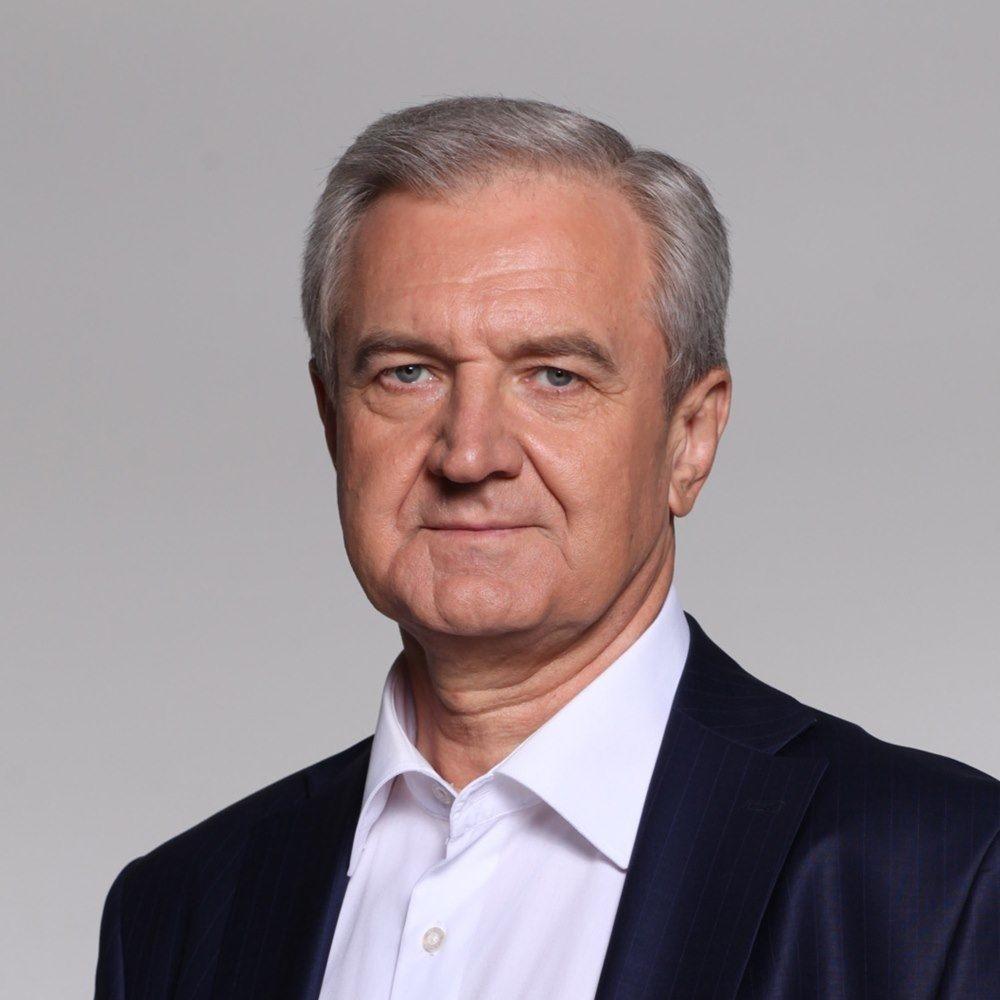 Одесского губернатора СБУ проверит на предмет госизмены