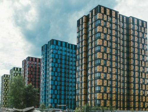 Почему в Украине, несмотря на кризис, растут цены на жилую недвижимость? Мнения экспертов рынка