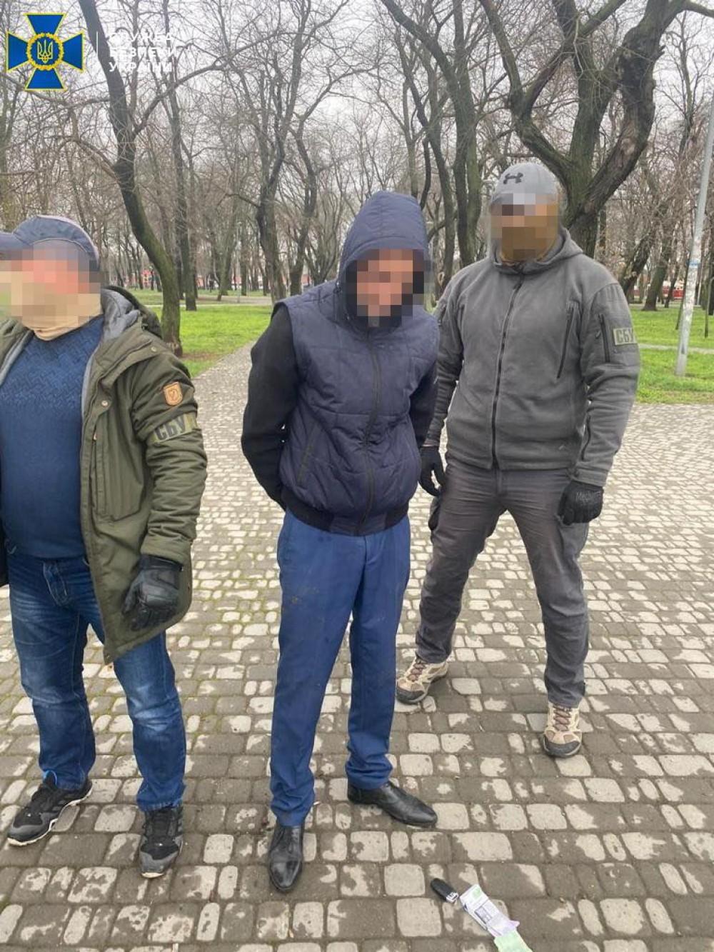 Присваивали 1,5 млн грн ежемесячно // СБУ прикрыла схематоз на Одесской железной дороге