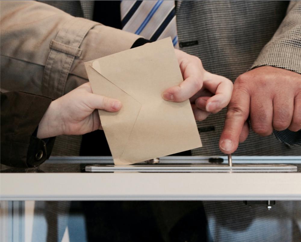 Кто победил на выборах в ключевых ОТГ Одесской области