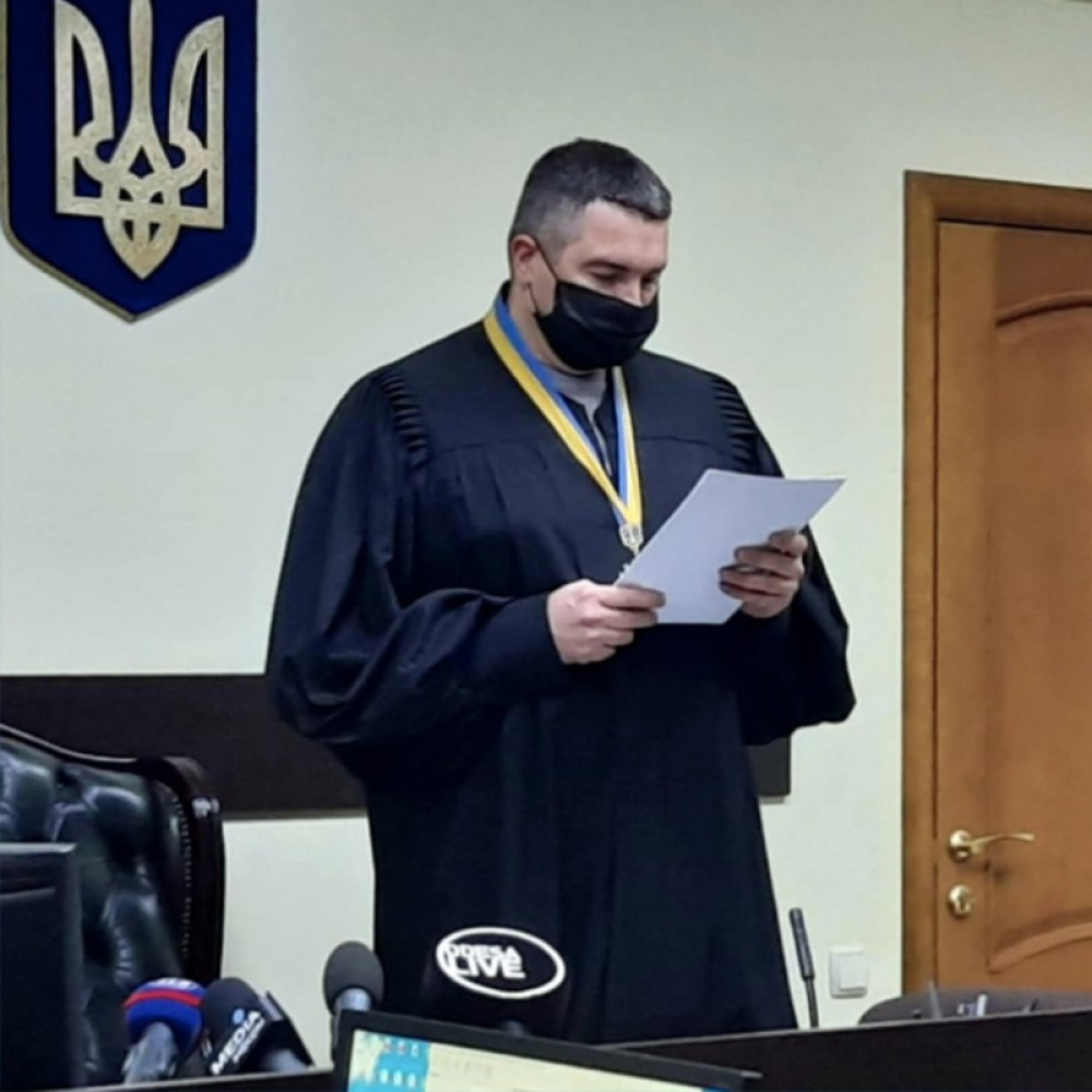 Суд запретил пересчитывать бюллетени в Суворовском районе